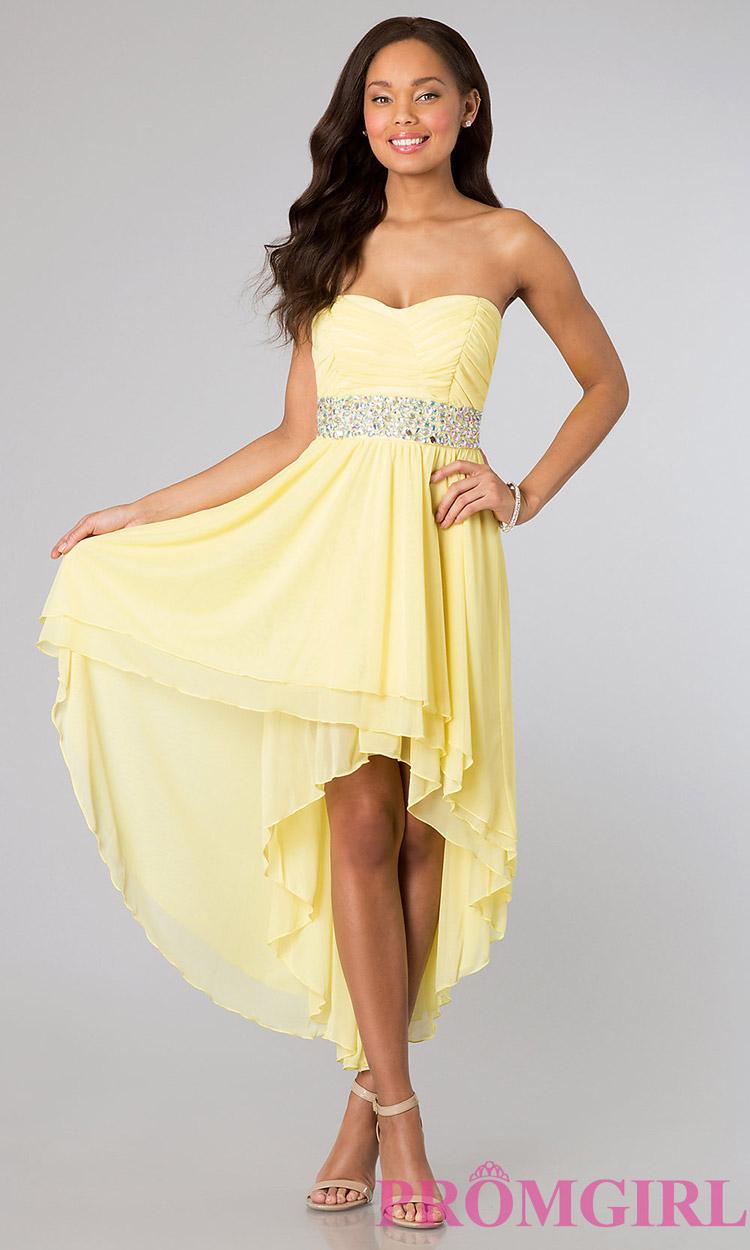 vestidos-amarillos-05