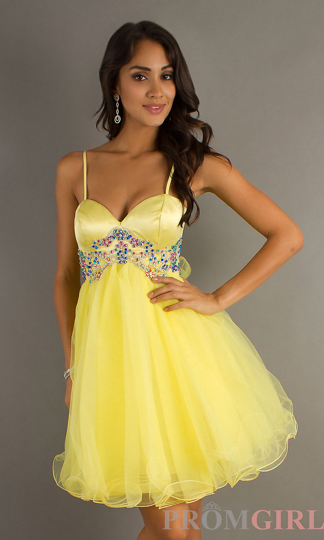 vestidos,amarillos,06
