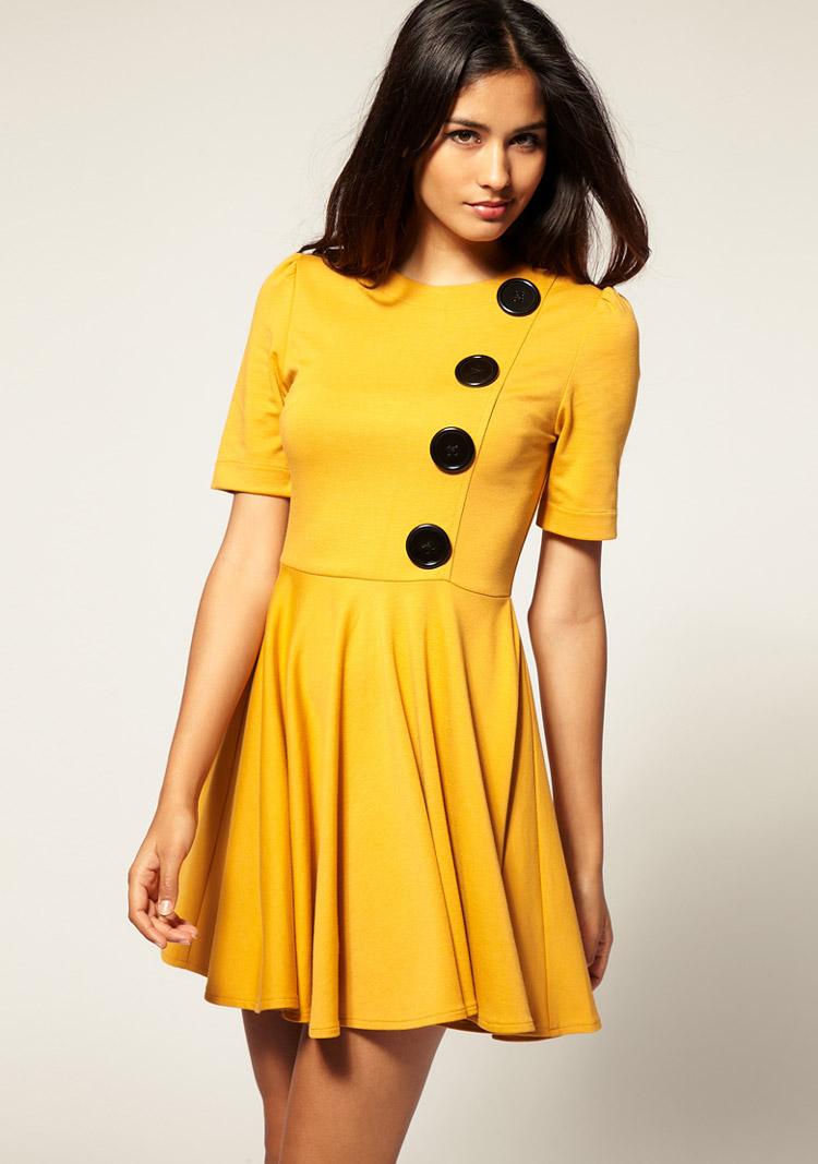 vestidos-amarillos-08