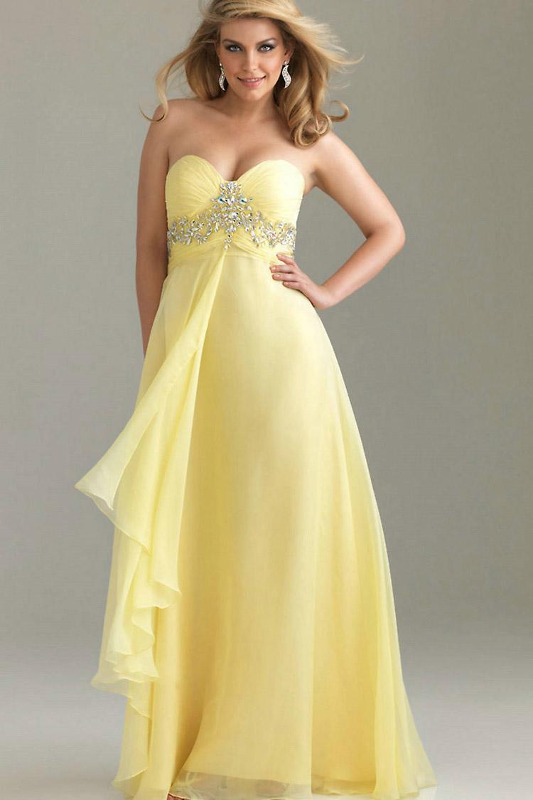 vestidos-amarillos-09