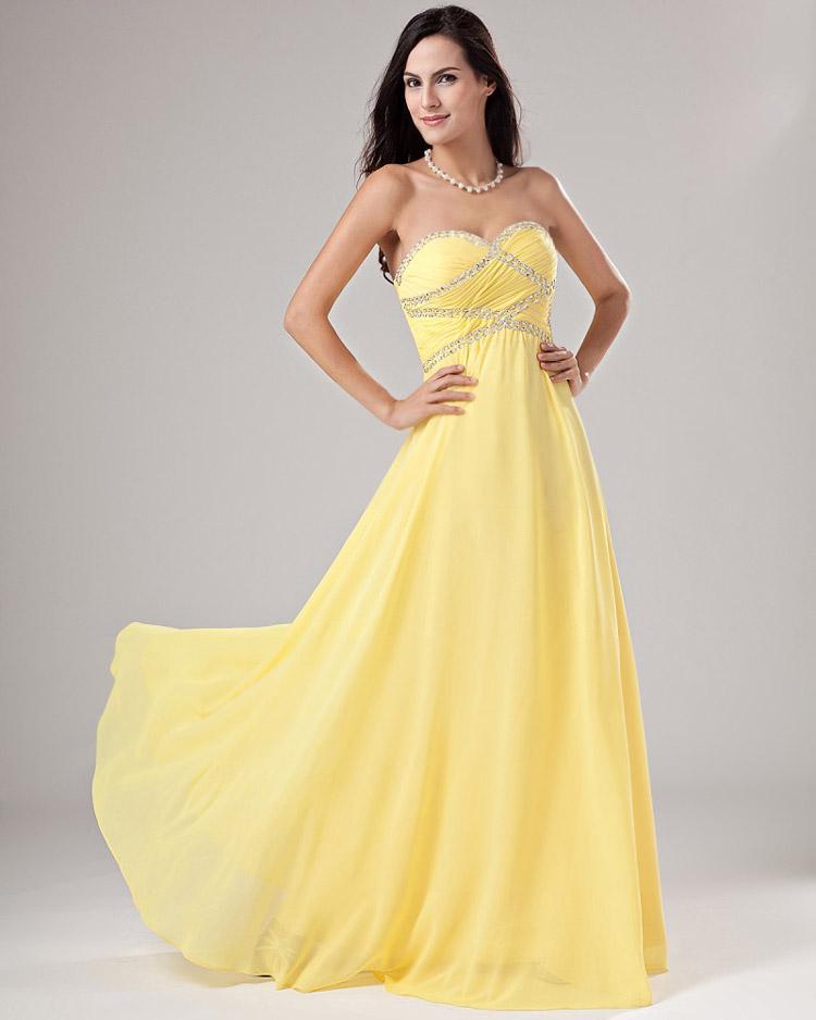 vestidos-amarillos-fiestas-01