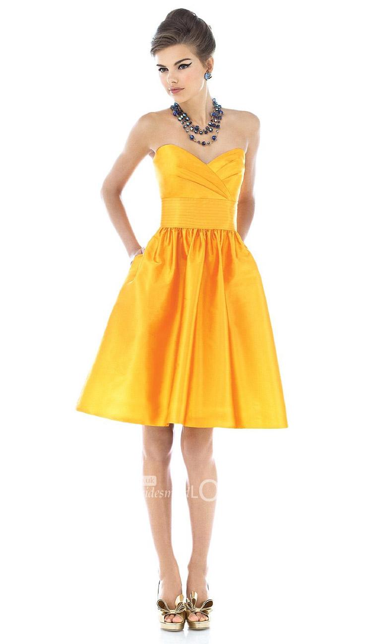 vestidos-amarillos-fiestas-02