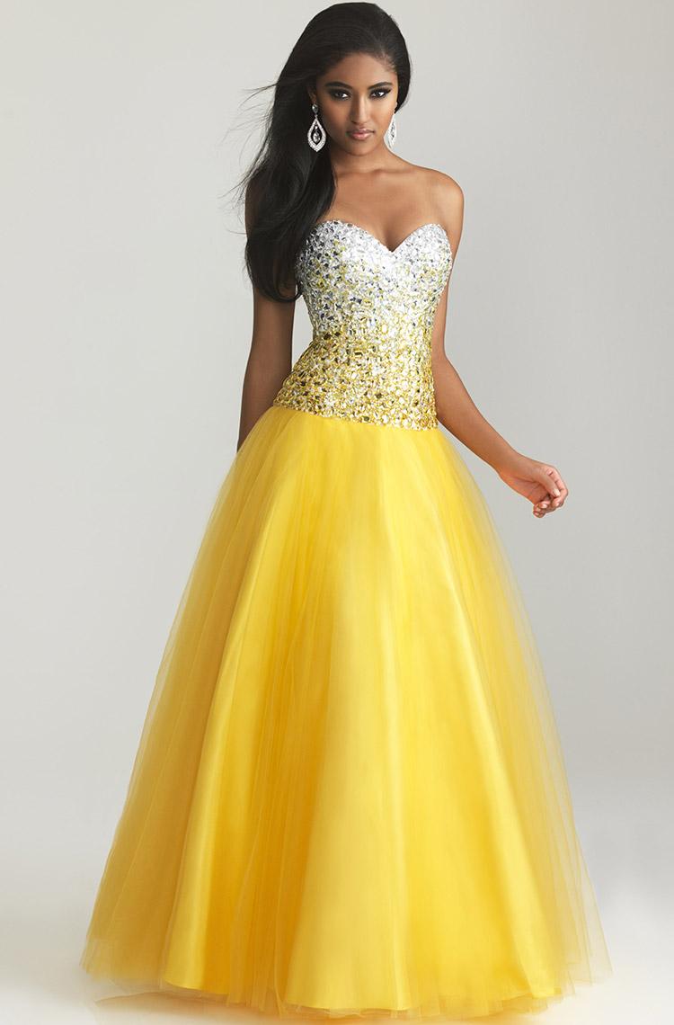 vestidos-amarillos-fiestas-03