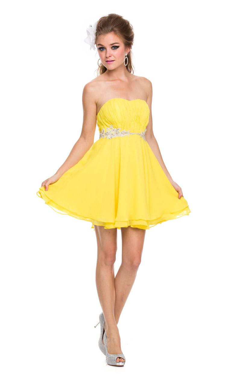 vestidos-amarillos-fiestas-04