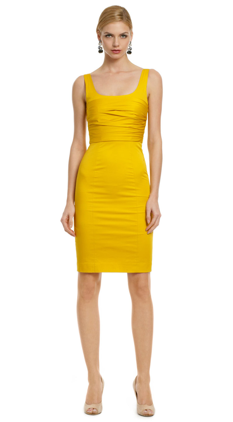 vestidos,amarillos,fiestas,05