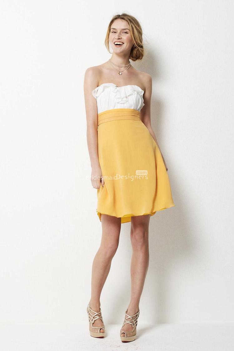vestidos-amarillos-fiestas-06