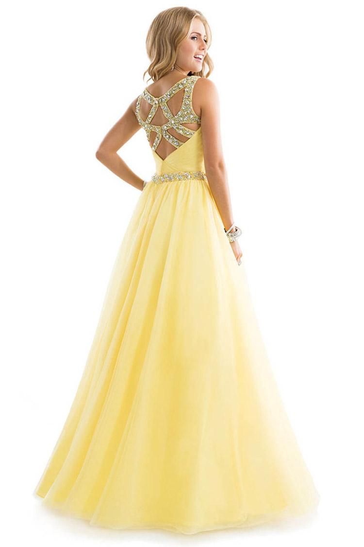 vestidos-amarillos-fiestas-07