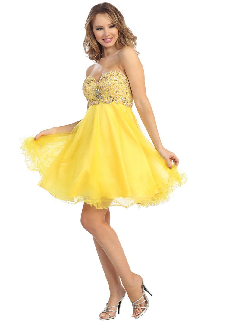vestidos-amarillos-fiestas-08