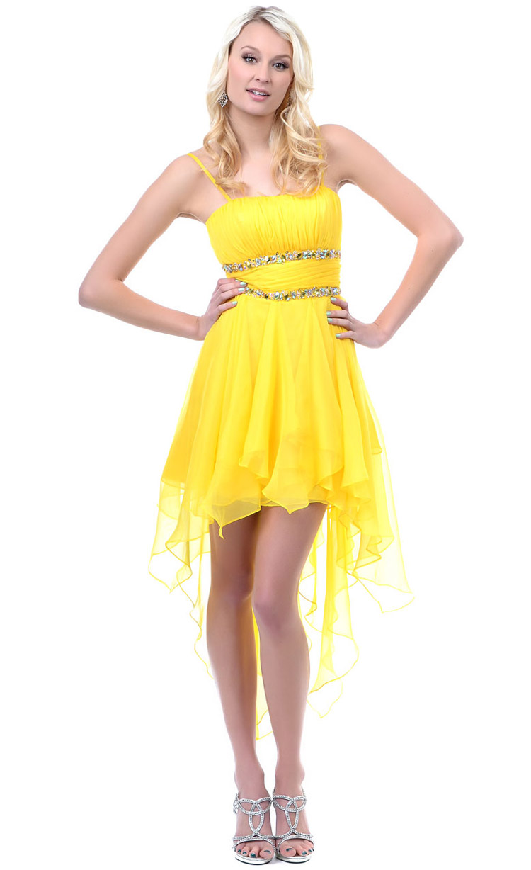 vestidos,amarillos,fiestas,09