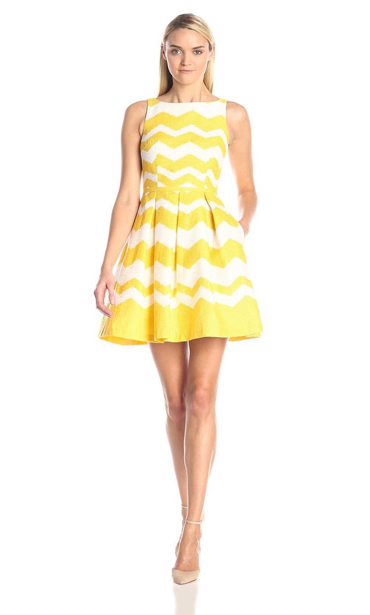 vestidos-amarillos-simples-01