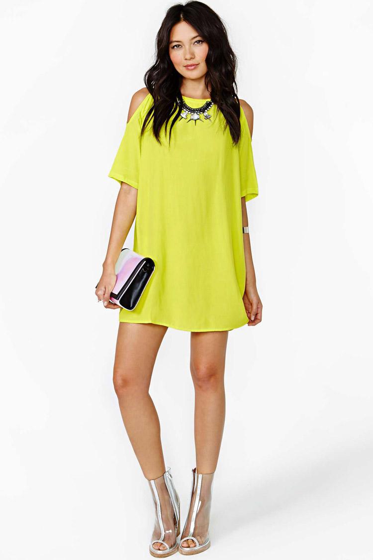 vestidos-amarillos-simples-02