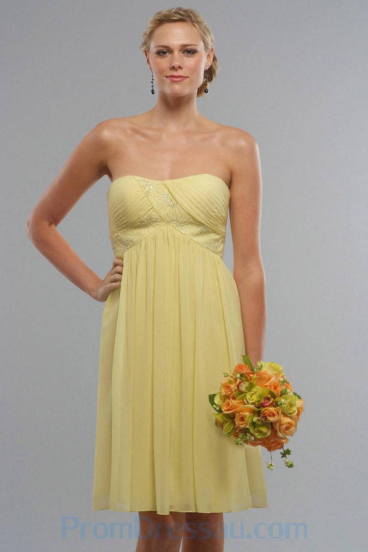 vestidos-amarillos-simples-04