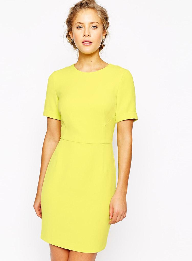 vestidos-amarillos-simples-05