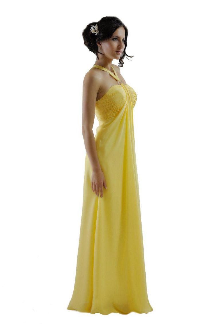 vestidos-amarillos-simples-07