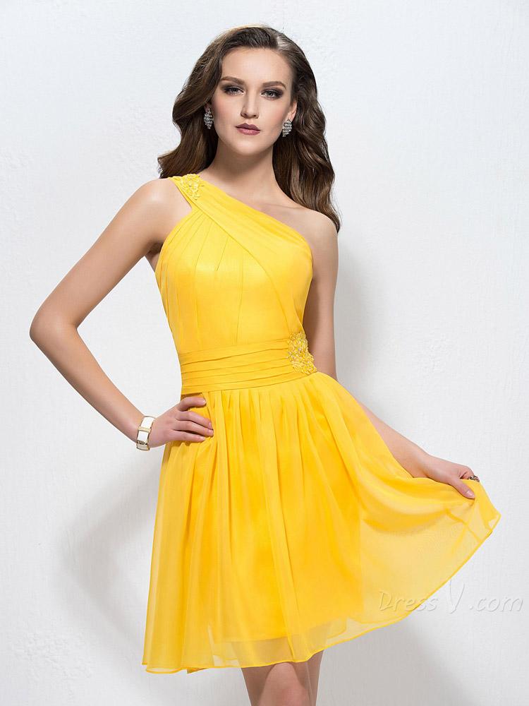 vestidos-amarillos-simples-08
