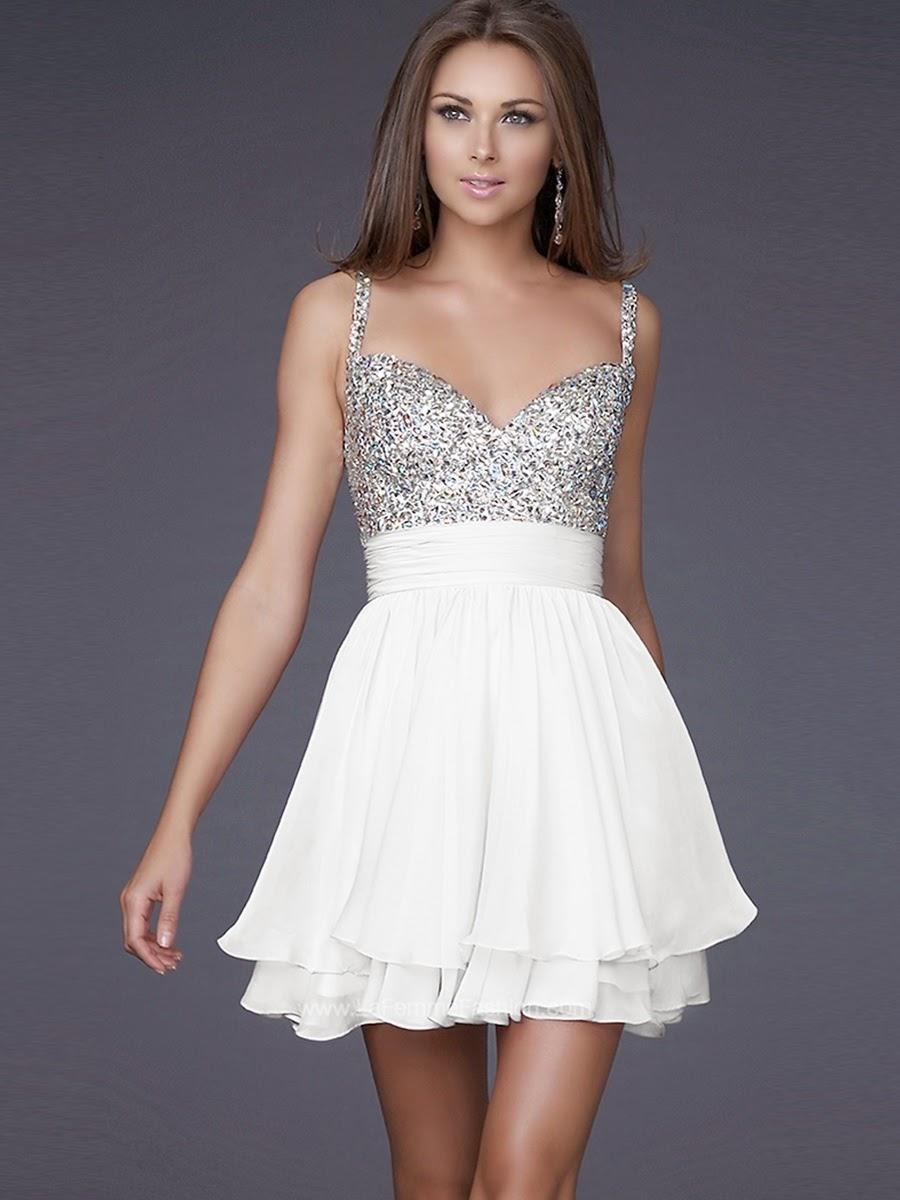 vestidos-cortos-de-fiesta-1