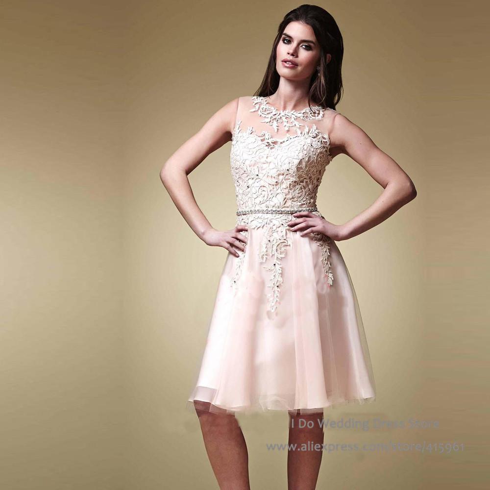 vestidos para navidad 2016 (4)