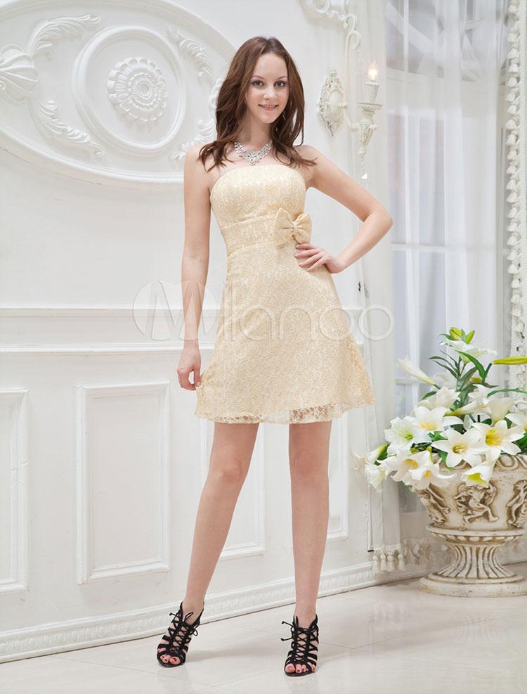 vestidos para navidad 2016 (8)