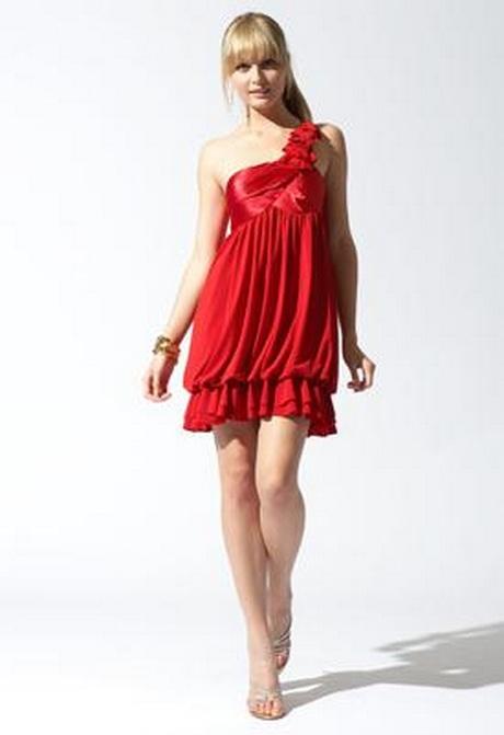 rojo 11