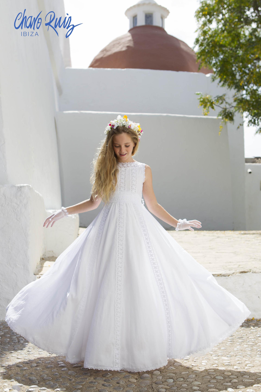 vestido-de-comunic3b3n-aurora-de-charo-ruiz
