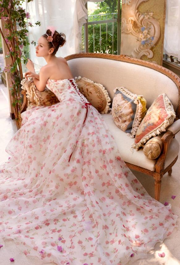 vestido-novia-diferente