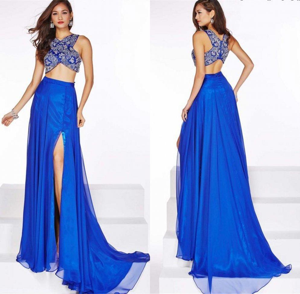 vestidos de dos poezas 12