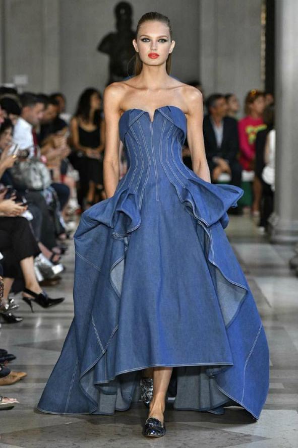 high-low_bustier_gown_in_denim