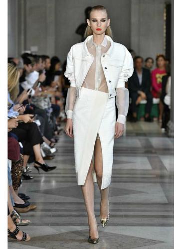 tweed_shirt-jacket_with_grosgrain_details_in_white-1