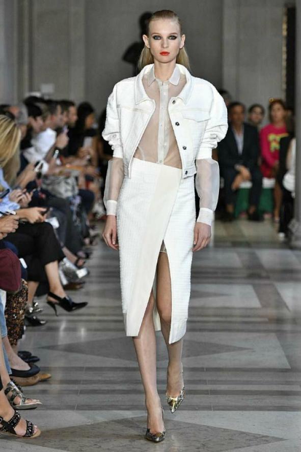 tweed_shirt-jacket_with_grosgrain_details_in_white