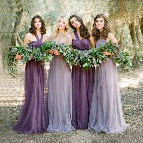vestidos-damas-de-honor