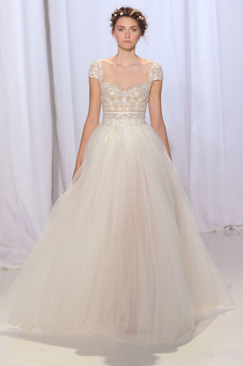 bridal 10