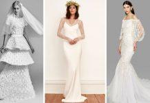 vestidos-de-novia-de-moda
