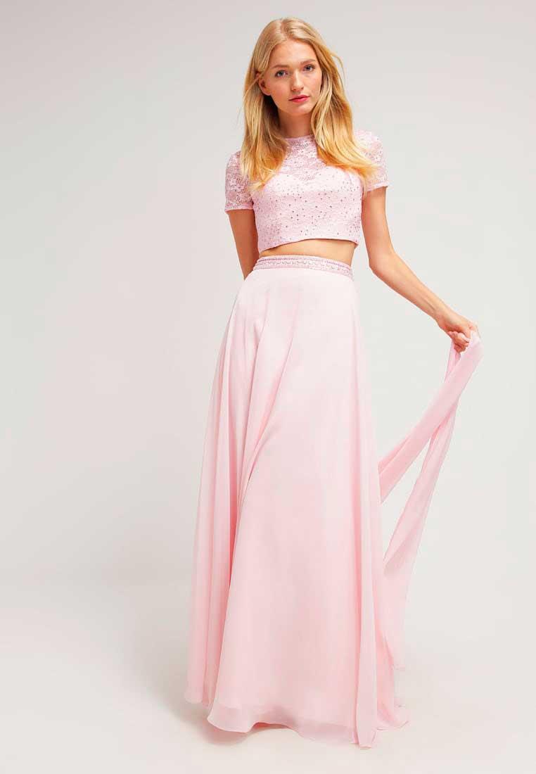 vestidos-rosa-2-partes-fiesta