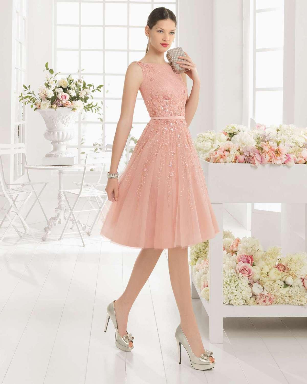 vestidos-rosa-dama-honor