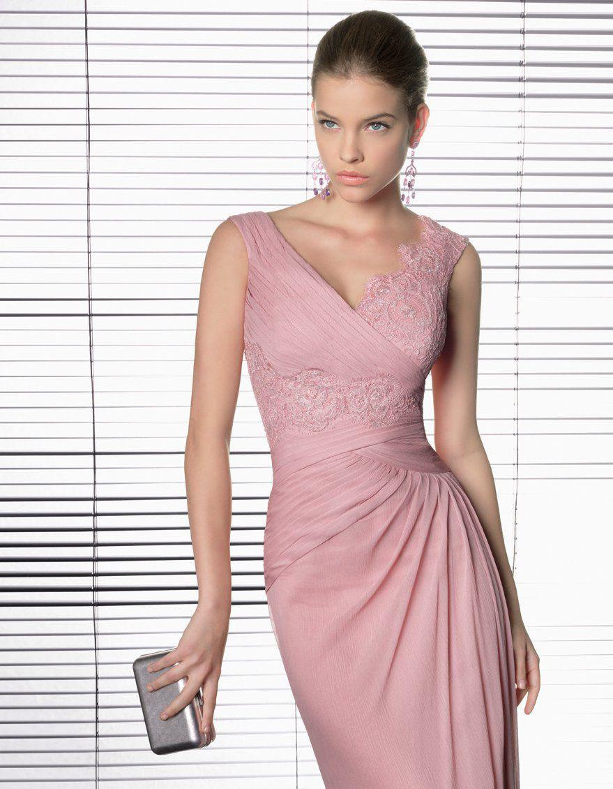 vestidos-rosa-elegante-fiesta