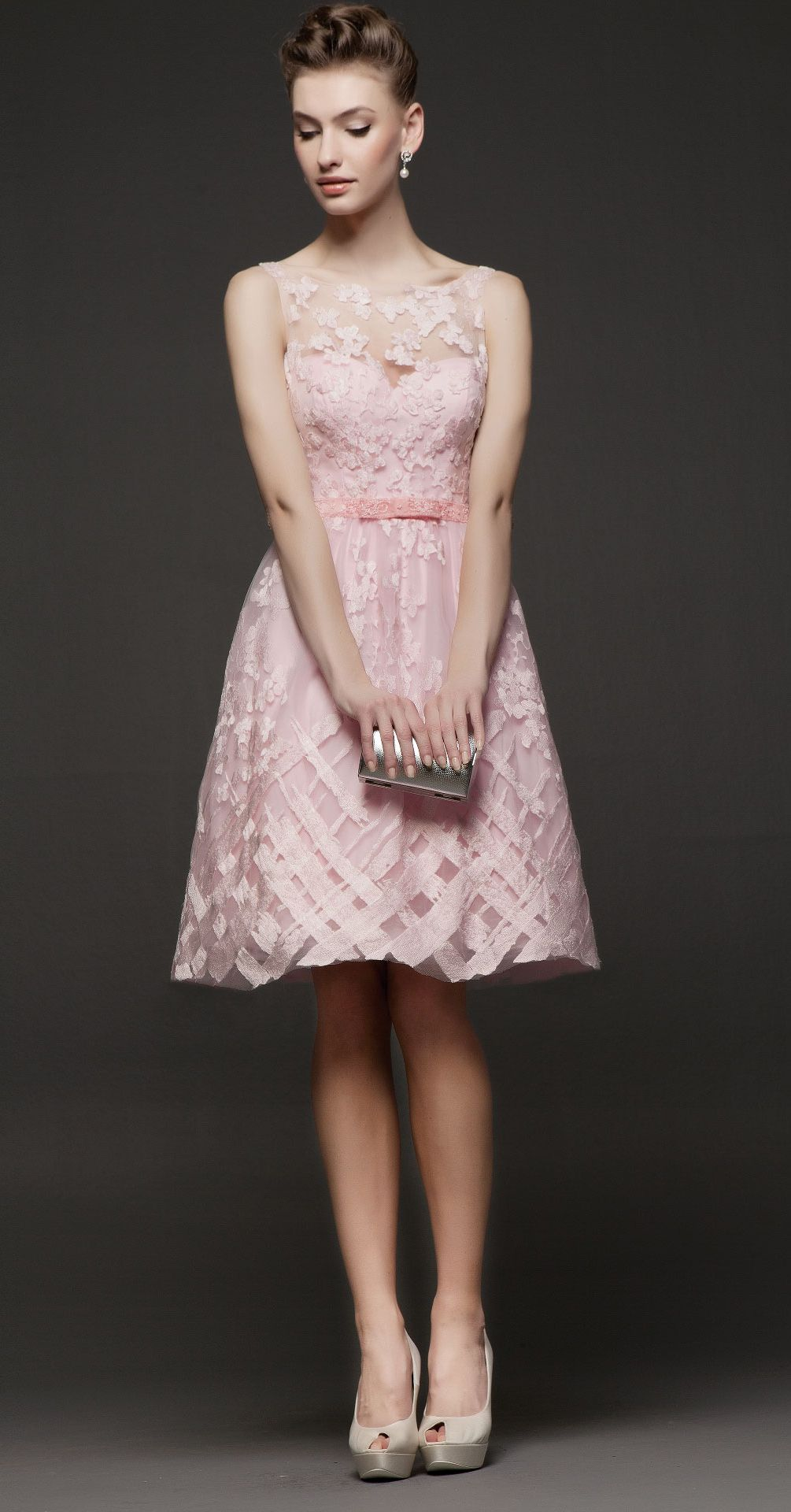 vestidos-rosa-elegante