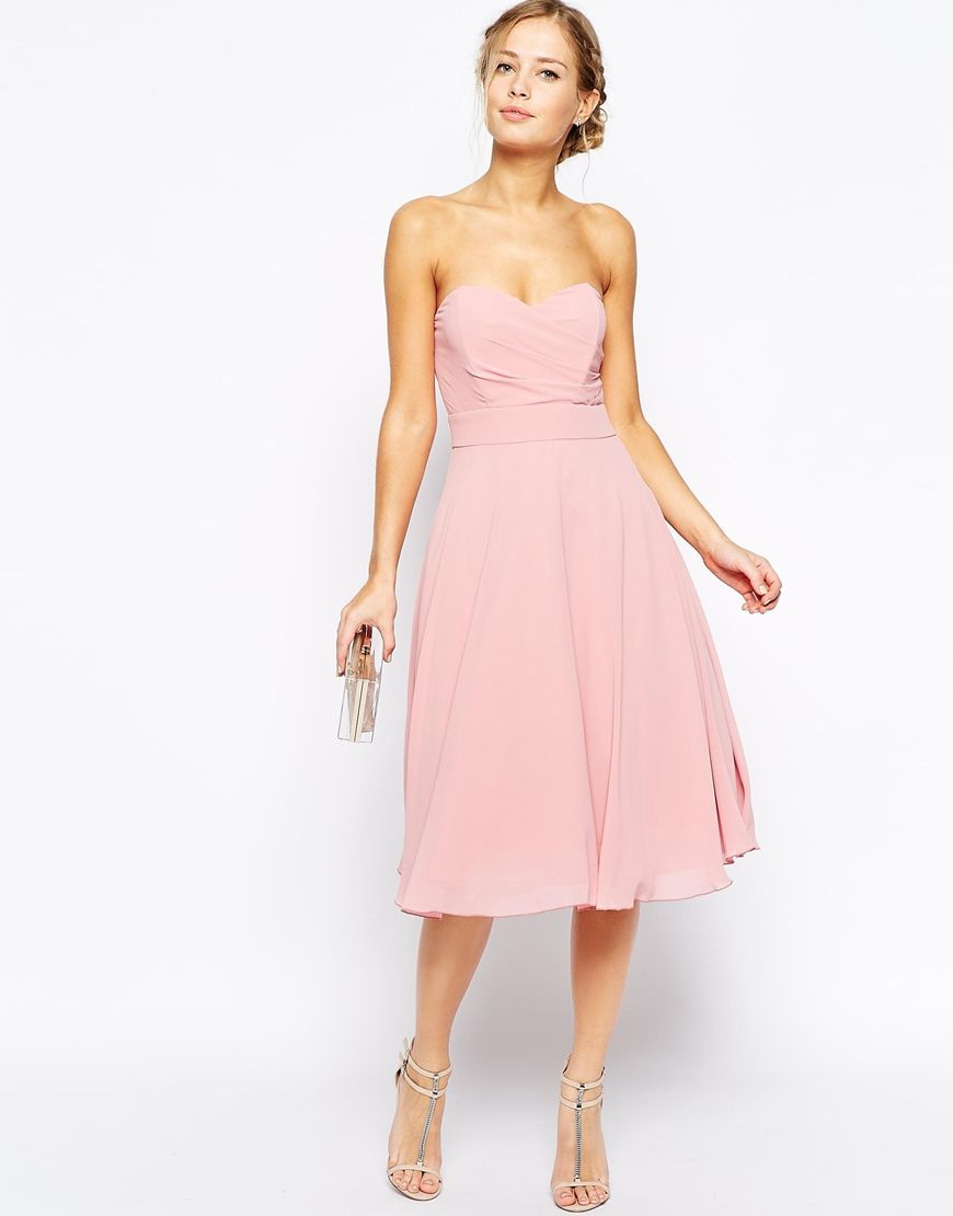 vestidos-rosa-escotado