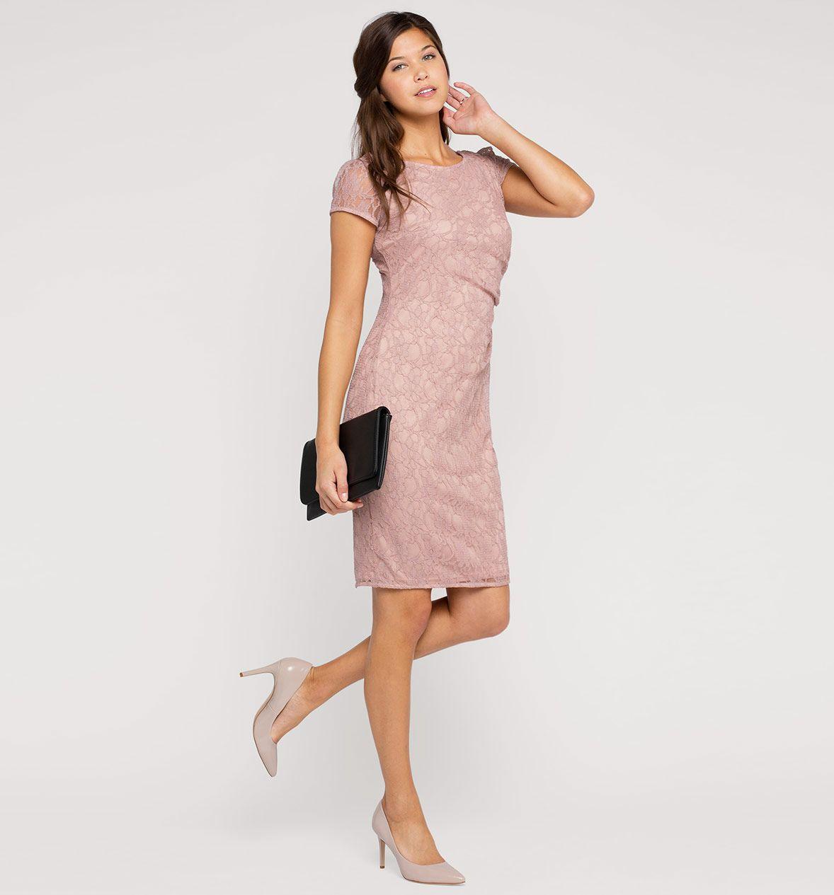 vestidos-rosa-fiesta-corto