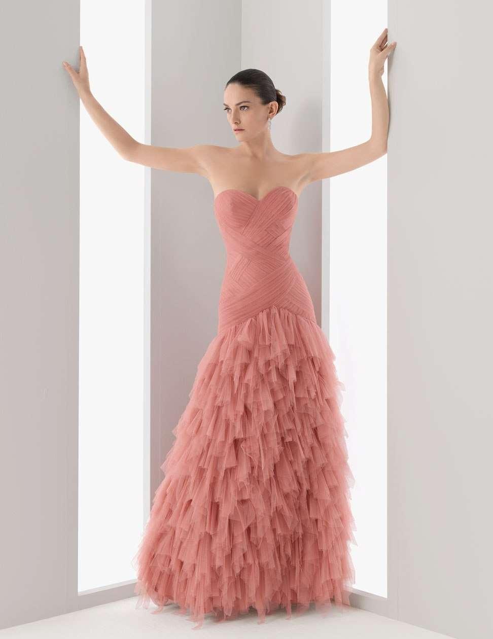vestidos-rosa-gala-fiesta