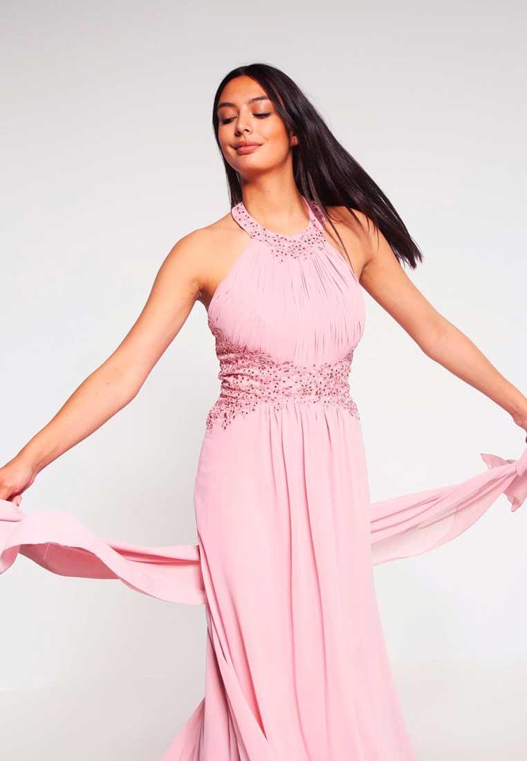 vestidos-rosa-gala-hombros