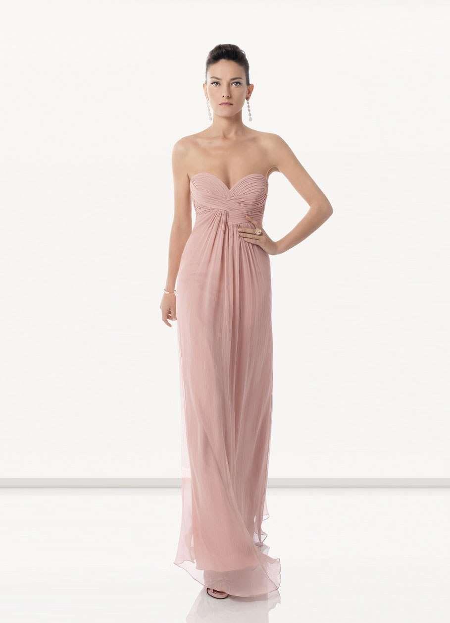 vestidos-rosa-gala-sobrio