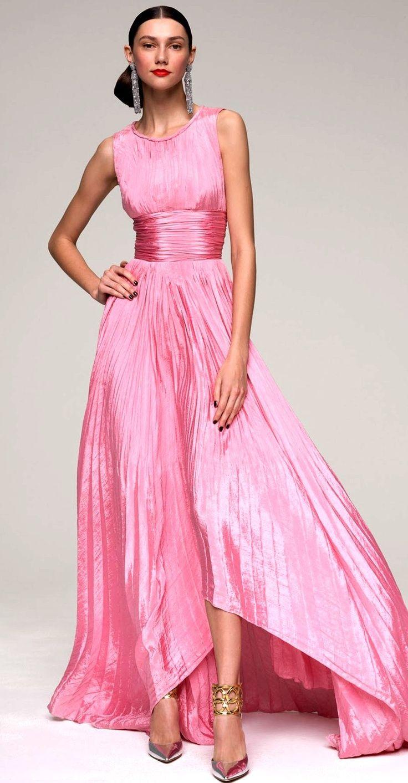 vestidos-rosa-largo-fiesta