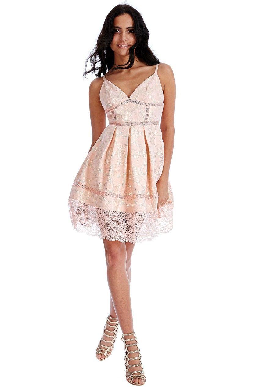 vestidos-rosa-suave