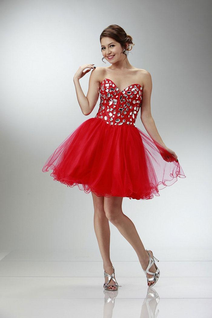 fotos-de-vestidos-cortos-rojos-para-fiesta-3