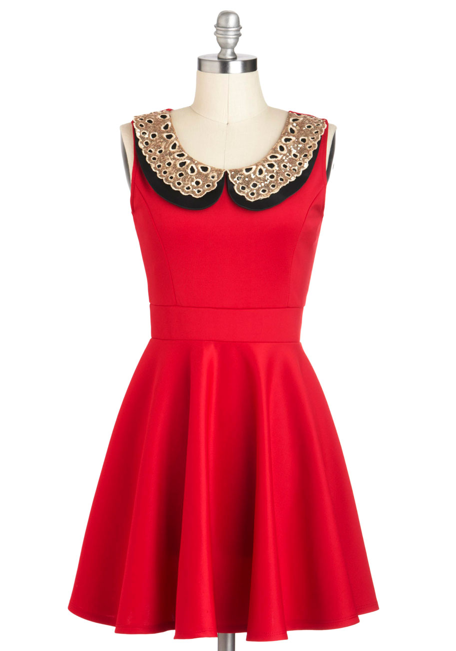 fotos-de-vestidos-cortos-rojos-para-fiesta-5