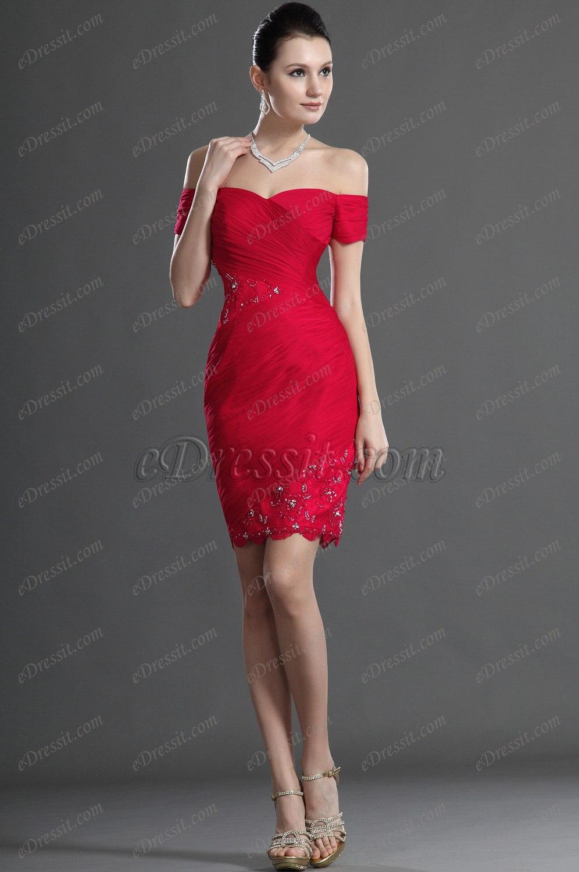 fotos-de-vestidos-cortos-rojos-para-fiesta-6