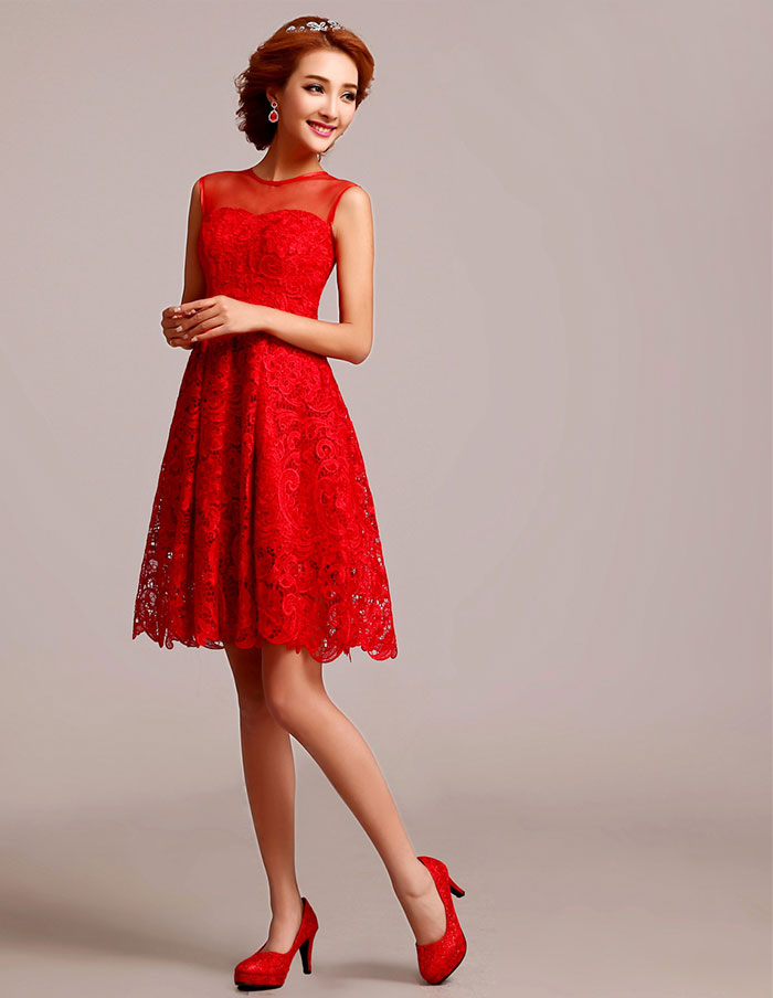 vestidos-cortos-rojos-3