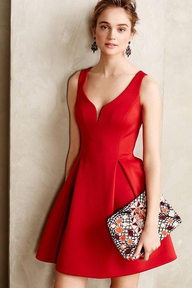 vestidos-cortos-rojos-4