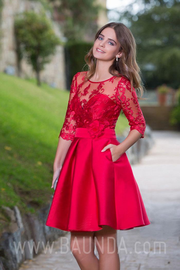 vestidos-cortos-rojos-6