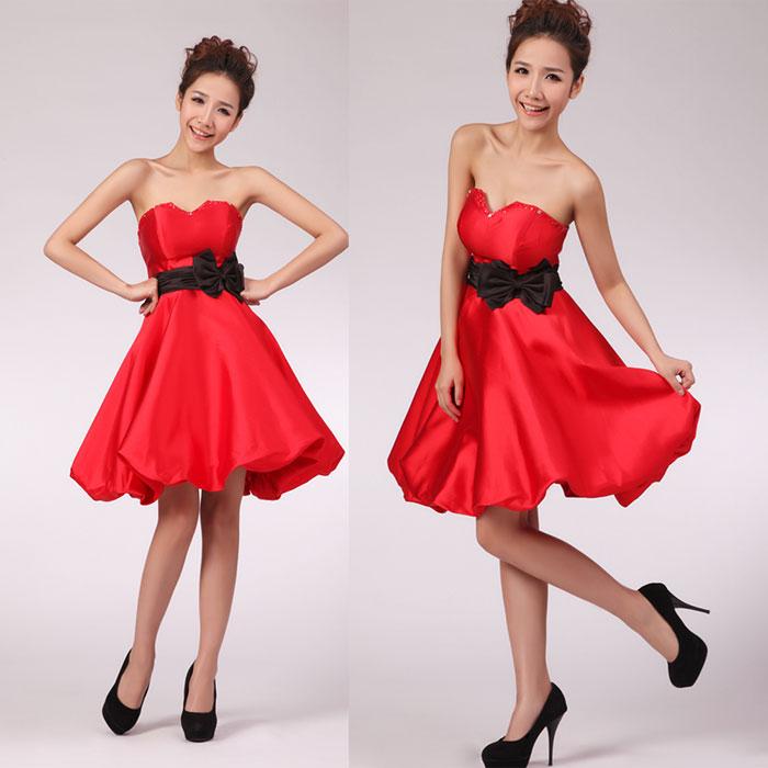 vestidos-cortos-rojos-8